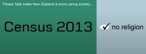 Census 2013