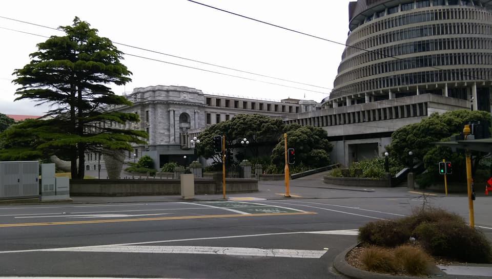 Secular New Zealand: Embracing Tolerance, Rejecting Bigotry